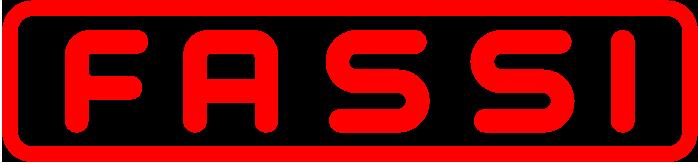 fassi_authorised_red