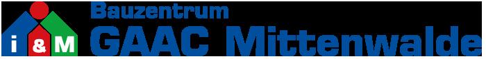 Logo-Bauzentrum-Mittenwalde