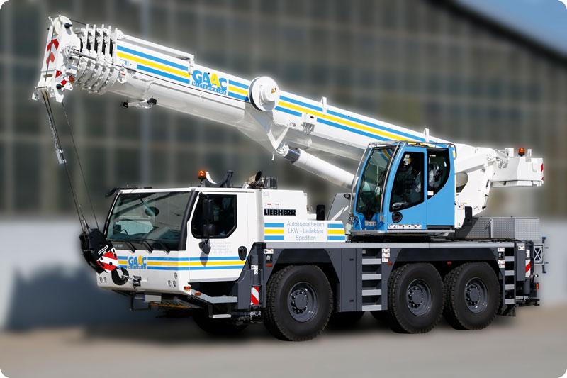 LTM-1060